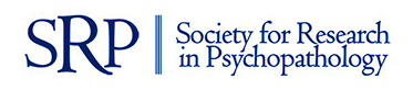 Society for Research in Psychopathology